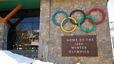 Olympic Valley - Lake Tahoe - Tourism Media