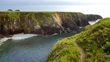 Mendocino Headlands State Park - Mendocino - Tourism Media