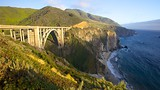 Big Sur - Tourism Media