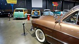 California Automobile Museum - Sacramento (e dintorni) - Tourism Media