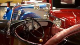 California Automobile Museum - Sacramento - Tourism Media