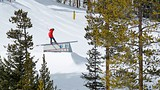 Breckenridge Ski Resort - Breckenridge - Breckenridge Ski Resort