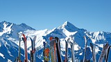 Telluride Ski Resort - Telluride Ski Area - David Nesis/Telluride Ski Resort