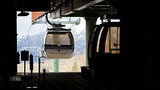 Telluride Ski Resort - Telluride Ski Area - Tourism Media