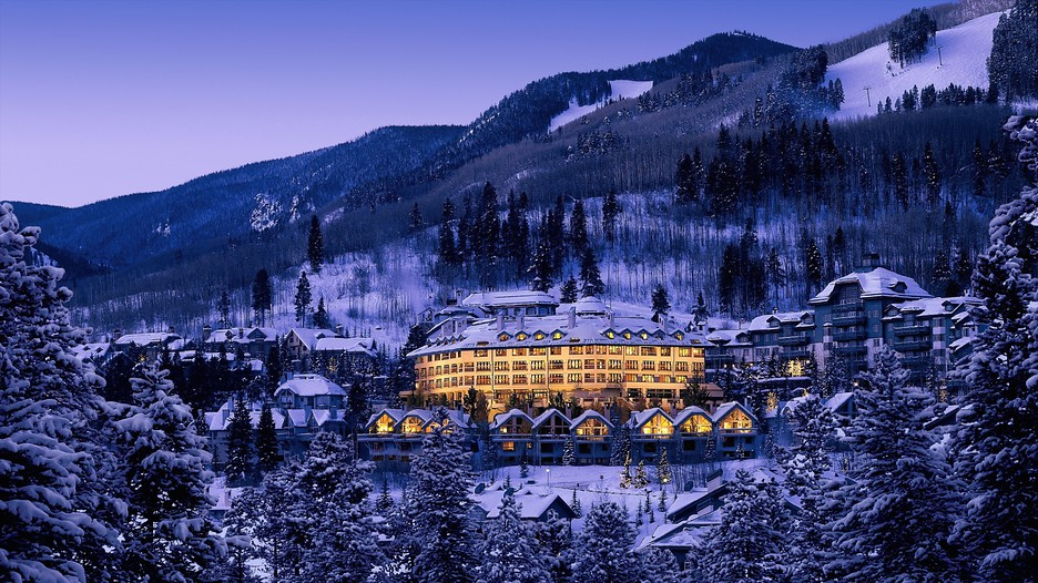 Vail Beaver Creek Vacations 2017 Package Amp Save Up To