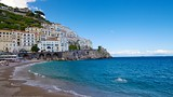Amalfi - Tourism Media