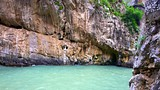 Fiordo di Furore - Amalfi Coast - Tourism Media