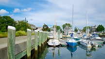 Hyannis - Cape Cod