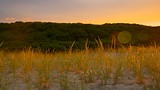 Eastham - Cape Cod - Tourism Media
