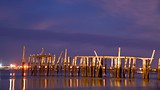MacMillan Pier - Cape Cod - Tourism Media