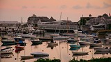 Harwich - Cape Cod - Tourism Media