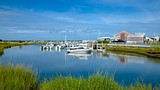 Hyannis - Cape Cod - Tourism Media