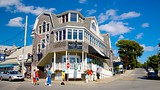 Woods Hole - Cape Cod - Tourism Media