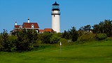 Cape Cod - Massachusetts Office of Travel & Tourism
