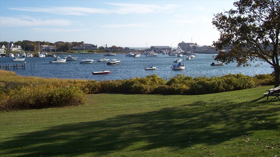 Cape Cod Travel Packages
