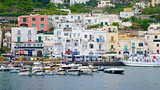 Marina Grande - Isola di Capri - Tourism Media