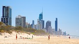 Broadbeach - Australia - Tourism Media