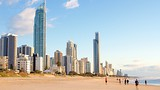 Gold Coast - Tourism Media