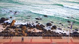 Coolangatta - Gold Coast - Tourism Media