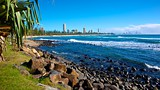 Showing item 20 of 64. Gold Coast - Tourism Media