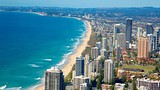 Showing item 2 of 64. Surfers Paradise - Gold Coast - Tourism Media