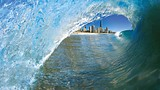 Gold Coast - Australia - New Zealand and the South Pacific - Tourism and Events Queensland