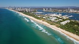 Showing item 23 of 64. Gold Coast - Tourism and Events Queensland
