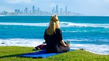 Burleigh Heads - Gold Coast - Tourism Media