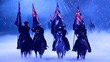 Australian Outback Spectacular - Gold Coast - Tourism Media