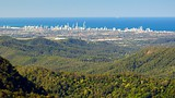 Parc national de Springbook - Gold Coast - Tourism Media