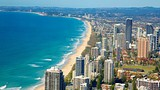 SkyPoint Observation Deck - Gold Coast - Tourism Media