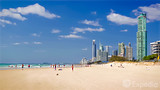 Video: Gold Coast