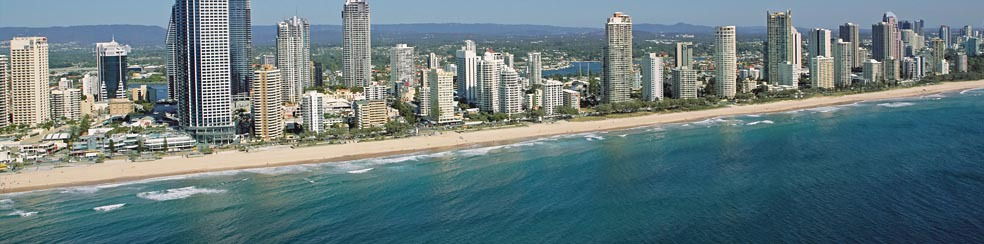 Gold Coast Vacation Packages 2017 Book Gold Coast Trips