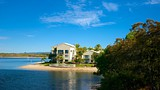 Noosa - Sunshine Coast - Tourism Media