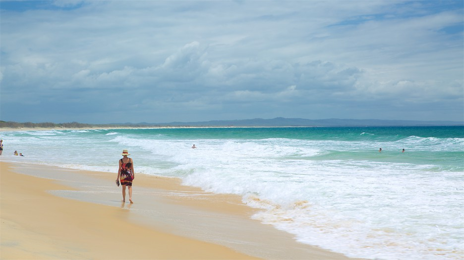 Sunshine coast holiday deals christmas