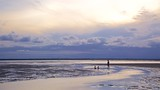 Inskip Peninsula Recreation Area - Rainbow Beach - Tourism Media