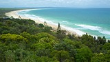 Rainbow Beach - Tourism Media