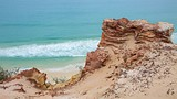 Carlo Sand Blow - Australia - Tourism Media