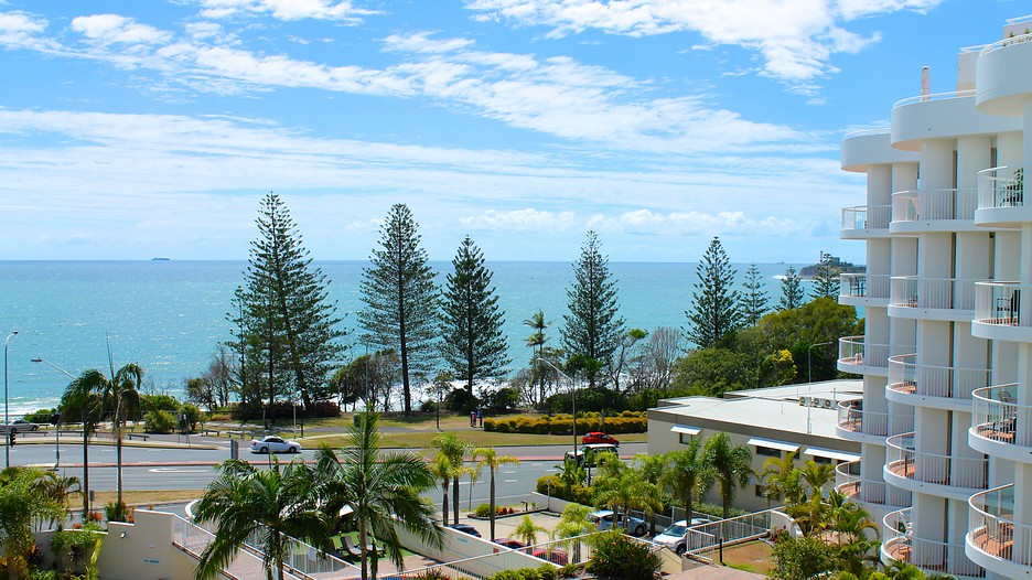 sex vacation in guam Sunshine Coast