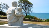Mooloolaba Esplanade - Sunshine Coast - Tourism Media
