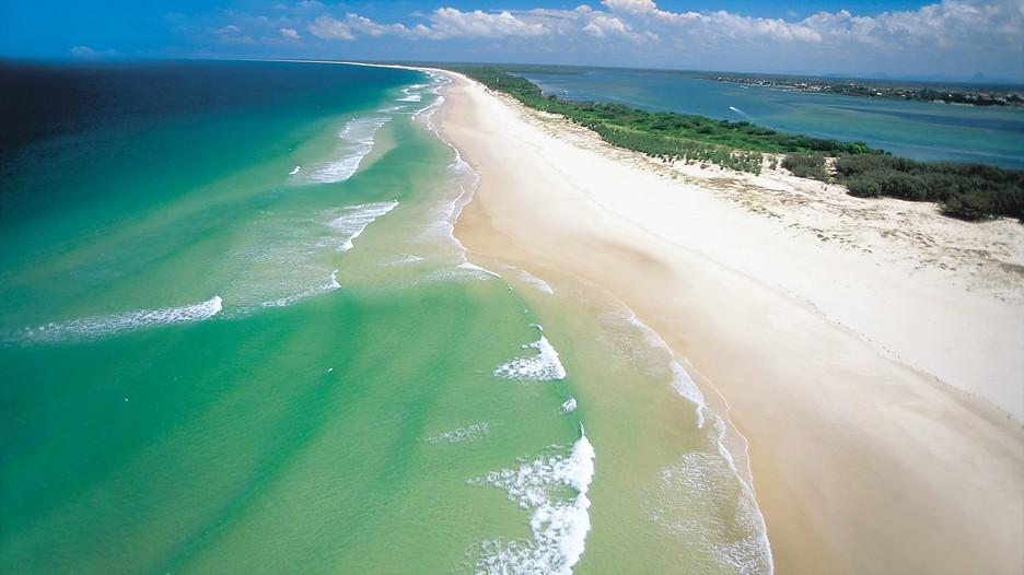 Sunshine Coast Australia  city photos : Sunshine Coast Australia Vacations: Package & Save up to $500 on our ...