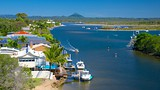 Noosaville - Sunshine Coast - Tourism Media