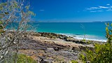 Noosa National Park - Sunshine Coast - Tourism Media