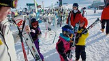 Whistler (station de ski) - Tourism Media
