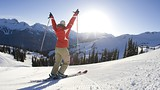 Whistler Blackcomb Ski Resort - Whistler (station de ski) - Tourism BC