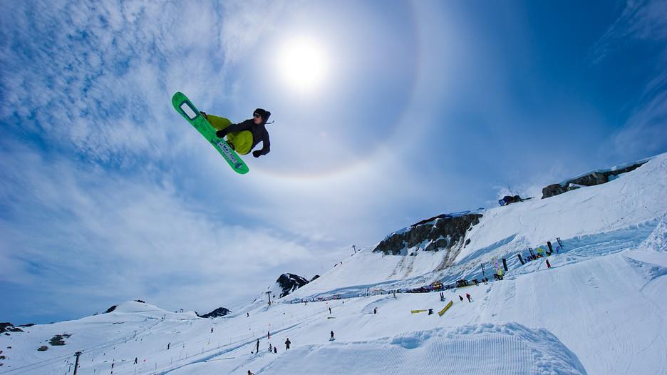 Whistler Ski Resort Find Whistler Blackcomb Ski Packages