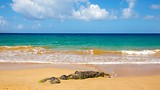 Keawakapu Beach - Maui Island - Tourism Media