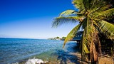 Maui Island - Hawaii Visitors and Convention Bureau