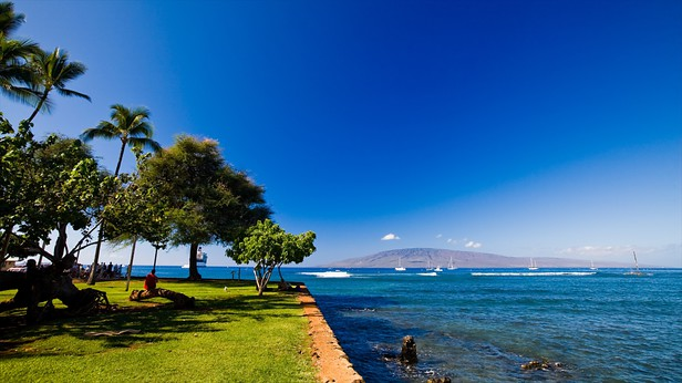 lahaina vacations 2017 package save up to 603 cheap deals on expedia. Black Bedroom Furniture Sets. Home Design Ideas