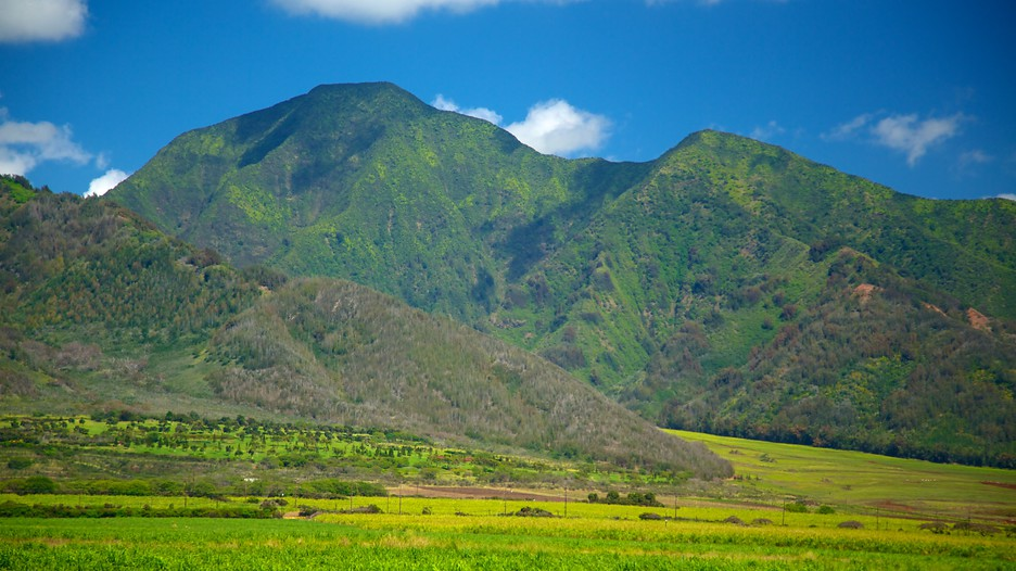 Maui Vacation Packages Book Cheap Vacations Travel Deals